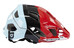 SixSixOne Evo AM Helmet lemans
